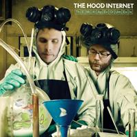 Hood Internet