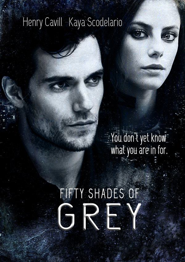 50 shades of grey movie the underground multiplex for 50 shades of grey films