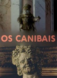Cannibals1