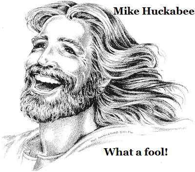 Jesus-Laughing