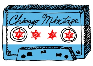 chicago_mixtape_tape_logo_hr