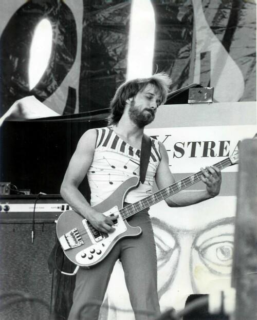 Brad_Meinecke_Stage_Rickenbocker_Summerfest_Pepsi_Stage_78