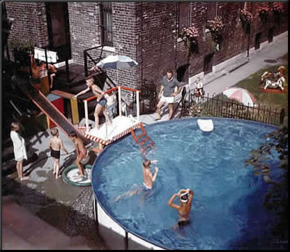 pool_scene_summers_gone_by_sized_437