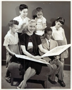 angel_multi_racial_kids_50s800