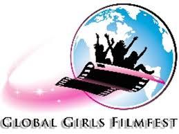 GGrilsFilmFest