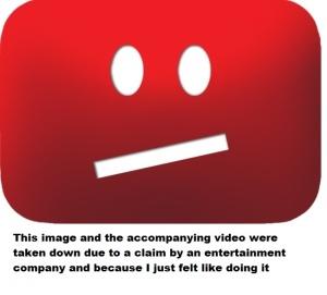 DMCA-abuse