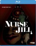 nursejill