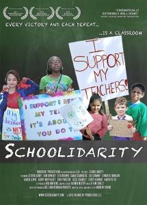 schoolidarity-poster-4web