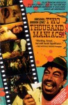 two_thousand_maniacs-1964-mss-poster-06